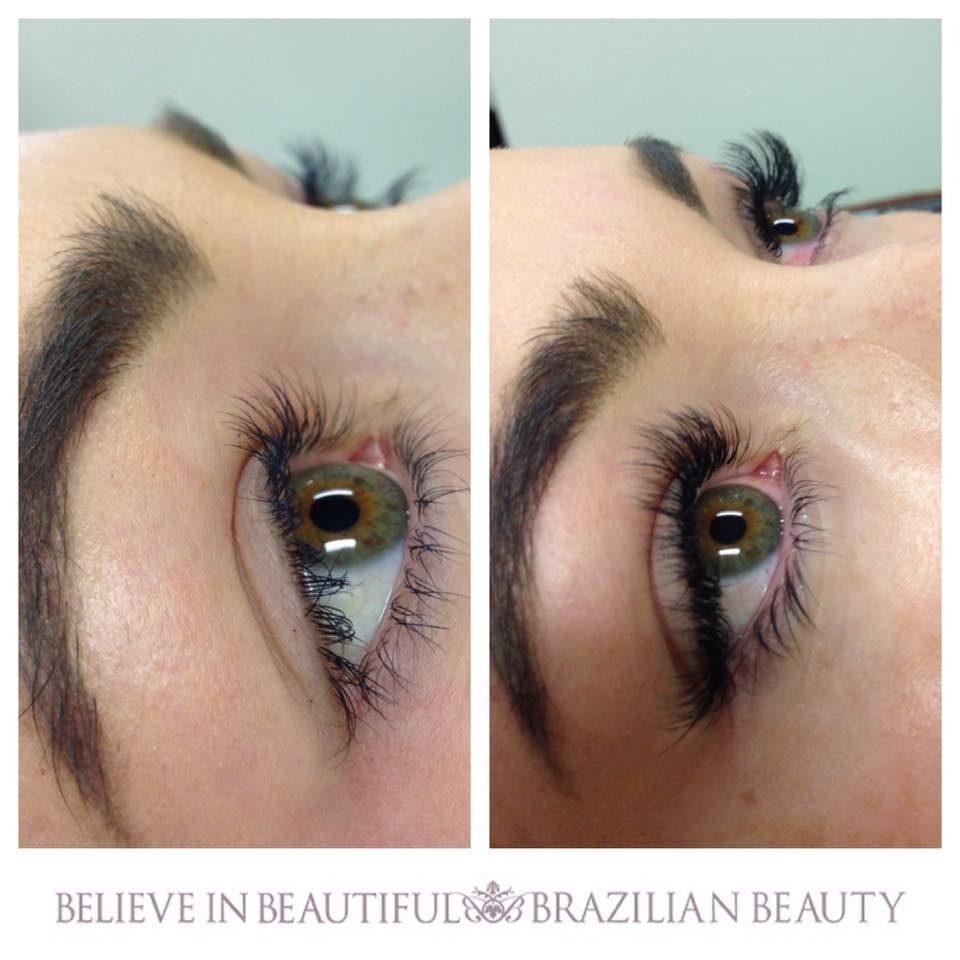 fc49ab6b2ae Schedule a maintenance touch-up/refill every 2-3 weeks to keep your lashes  looking beautiful.