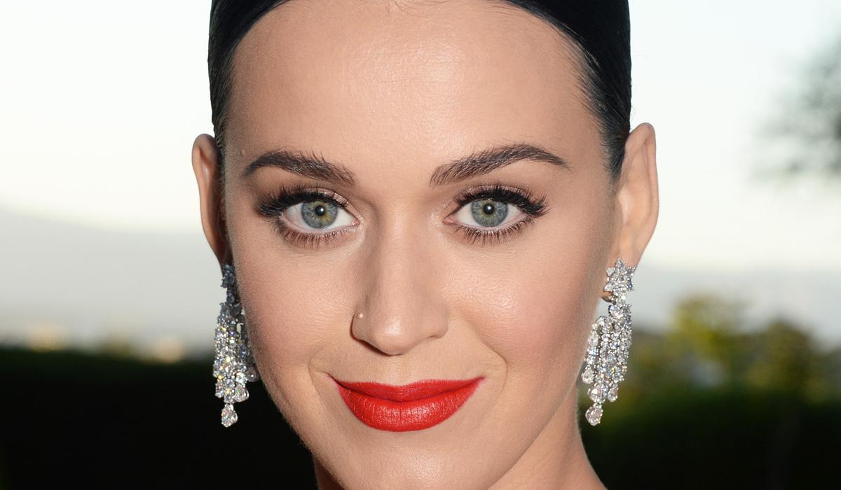 The Best Eyelash Extensions For Your Eye Shape Brazilian Beauty