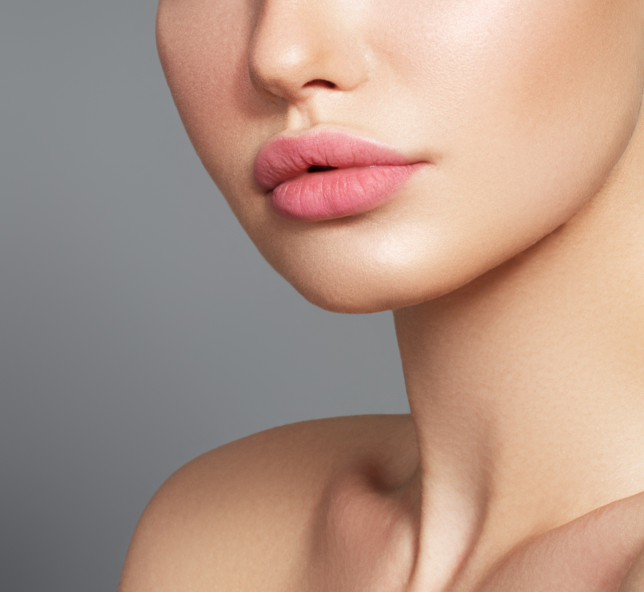 5 things you should know before Lip Filler Injections